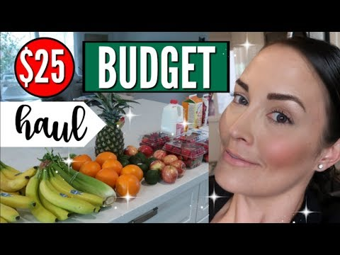 💥 NEW 3/28 TRADER JOES, FOOD CITY + MORE GROCERY HAUL ● $25 WEEKLY SHOPPING ON A BUDGET FAMILY OF 4