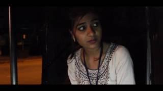 Nazar Ek Soch..Full Movie || (2017)||