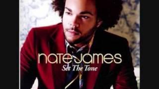 Nate James - Funky Love