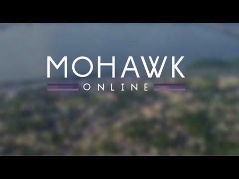 Mohawk Online Limited Announces $1.8M Revenue