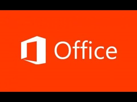 Como Instalar Office2013 no Windows 8