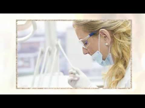 Find Dentists Jobs Online