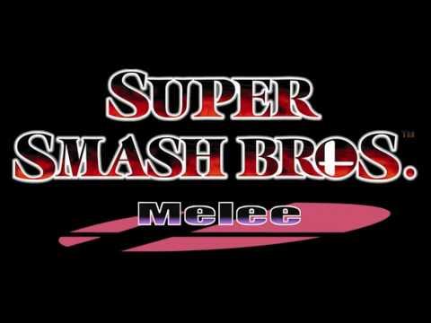 Xxx Mp4 Mother Bein 39 Friends Remix Only Super Smash Bros Melee 3gp Sex