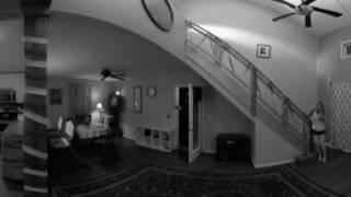 Beyond the Night - 360 FULL MOVIE
