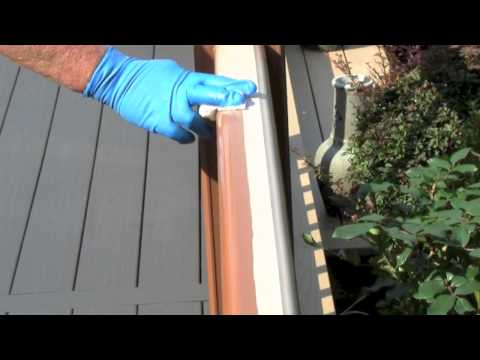 DeckMax-Composite Deck Cleaning Tips