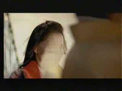 Commercial - Bad Breath