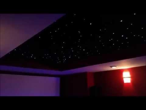 Fiber Optic Lighting For Ceilings Mumbai In India Fibre