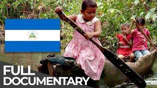 Most Dangerous Ways To School | NICARAGUA | Free Documentary