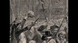 CHOC : Génocide français effacé de l'histoire