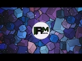 [RIDDIM DUBSTEP] MONXX - Scary Riddim And Nice Sprites (Original Mix)