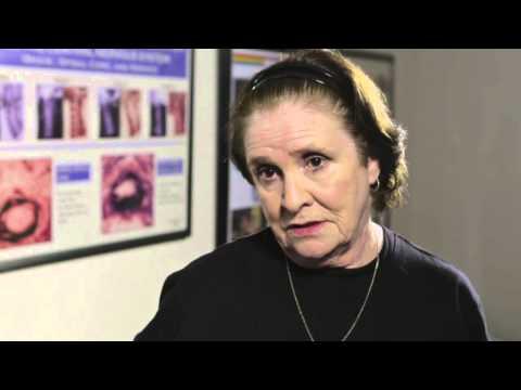 Joyce Reversed Hypothyroidism