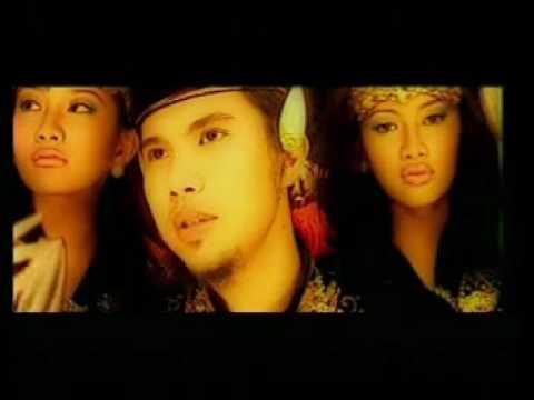 Download Ahmad Band - Bidadari Di Kesunyian (Dhani Dewa 19) MP3 Gratis