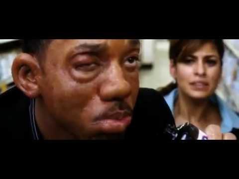 Urticaria Angioedema Hitch Allergic reaction (scene)