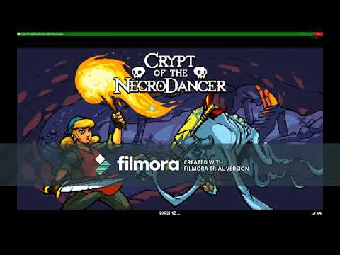 How to upload an thumbnail for an NecroDancer Mod on the Steam Workshop (COTND)