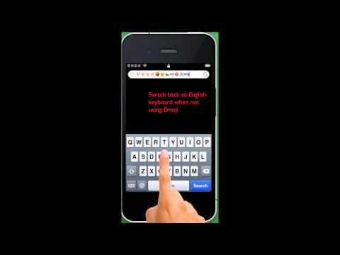 300+ New Emoji 2 : Add Emoji 2 to Keyboard (Trad Chinese)