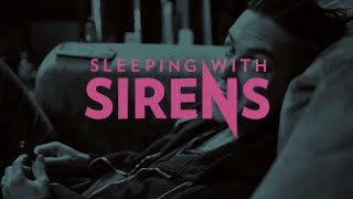 Sleeping With Sirens // In The Studio (7/2021) | WE'RE BACK!!
