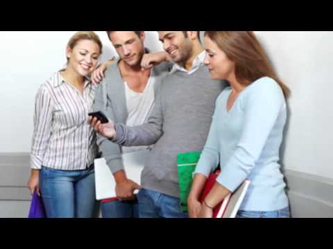Student Loans without a Cosigner - How to Get