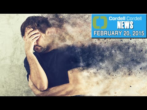 CCN – Divorce & Taxes FAQs; Avoiding Post-Divorce Depression
