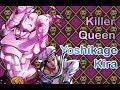 Download  Killer Queen - Yoshikage Kira (JoJolion) (JJBA Musical Leitmotif/MMV) MP3,3GP,MP4