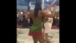 sexy ass dance