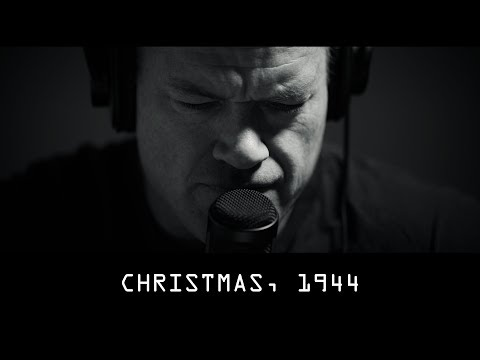 Christmas1944 - Jocko Willink
