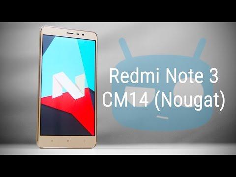 Xiaomi Mi5 | Lineage OS 14 1 | Android 7 1 1 - Xiaomi Mi Mix Xda