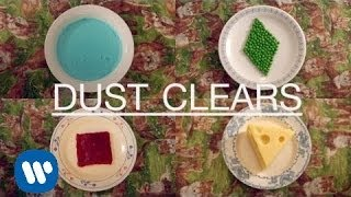 Clean Bandit - Dust Clears ft. Noonie Bao [Official Video]