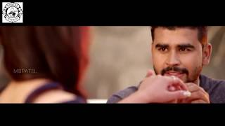 How to purpose a girl   best Bollywood song to purpose your crush   whatsaap status   full HD
