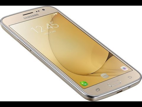 Samsung Galaxy J2 Pro Price, Features, Review