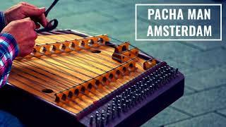 Download Pacha Man - Amsterdam (prod by Style da Kid)