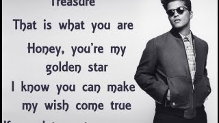 Hiya! This is my favourite song on Unorthodox Jukebox, so I thought I