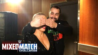 Lana erupts over Rusev Day