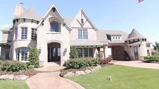 The Hampton-Grand Homes