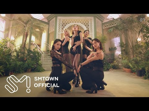 Xxx Mp4 Girls 39 Generation Oh GG 소녀시대 Oh GG 39 몰랐니 Lil 39 Touch 39 MV 3gp Sex