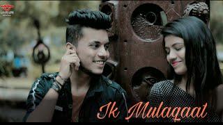 Ik Mulaqaat - Ayushmann Khurrana   Sad song   Dream Girl   sad songs   new songs 2019 - Love story  
