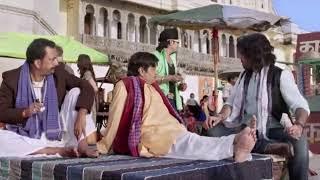 Best of arshad warsi comedy scene..
