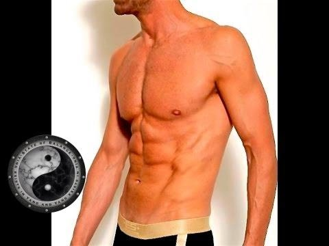 Burn Fat Build Muscle in 12 Minutes Workout- Super Slow Resistance Training