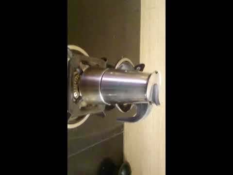 How to use coffee maker