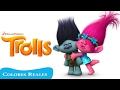 Colores Reales - Aleks Syntek ft. Belinda