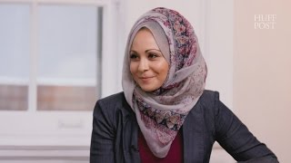 Fearless Muslims in Minnesota   The Zainab Salbi Project Ep. 1