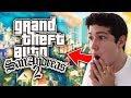 Download JUEGO AL NUEVO GTA SAN ANDREAS!! Grand Theft Auto SA In Mp4 3Gp Full HD Video