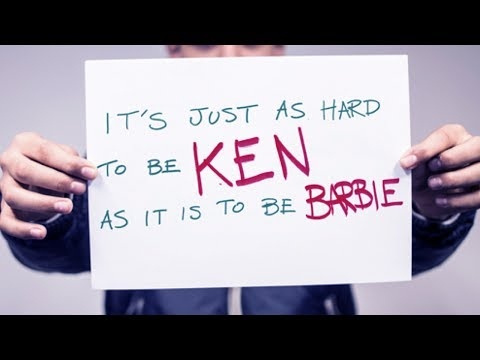 Men Have Eating Disorders Too | Spread The Message! #LivAndLearnARMY