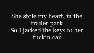 Bartender Song Lyrics