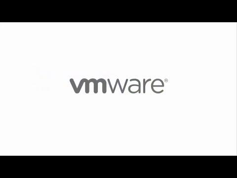 VMware ESXi 5.0、5.1 および 5.5 での非同期ドライバのインストール - パート 4
