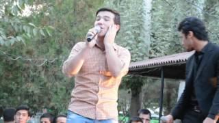 Leader One ft.Monteliano (Parv1z S.P) & Khayom - Хушруча