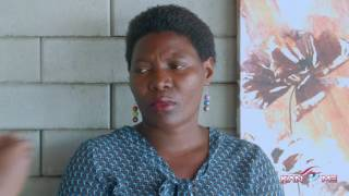 Oooooops! we are no longer friends. Kansiime Anne. African comedy