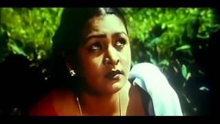 Vidhwa Aurat   New Hindi Movie