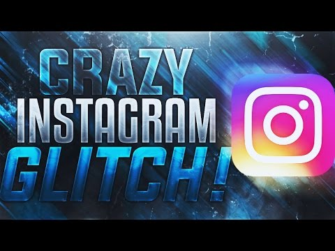 How To View Private Instagram Accounts Without Following Them!!!