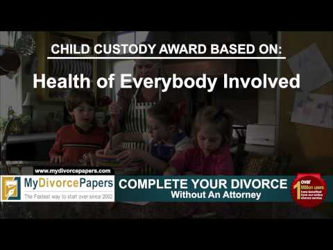 How to File Michigan Divorce Forms Online
