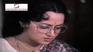 Dillagi - Dharmendra, Hema Malini - Super Hit Romantic col Movie - HD